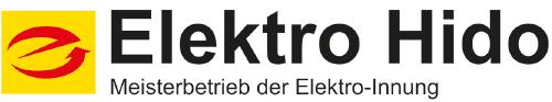 Elektro Hido