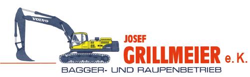 Josef Grillmeier e. K.