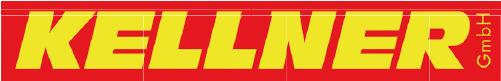 Kellner GmbH