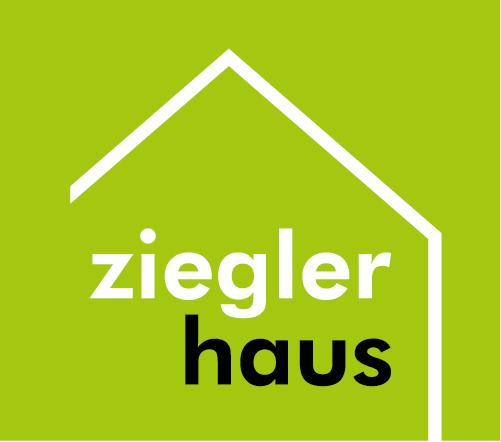 Ziegler Haus GmbH