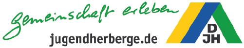 DJH Jugendherberge