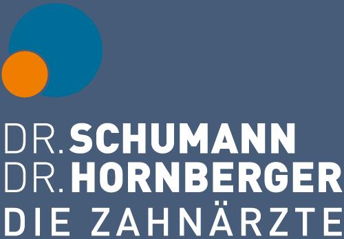 Dr. Hornberger Dr. Schuhmann