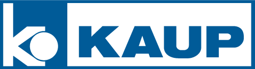 KAUP GmbH & Co. KG