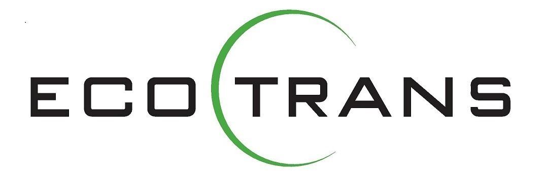 Eco-Trans GmbH & Co. KG
