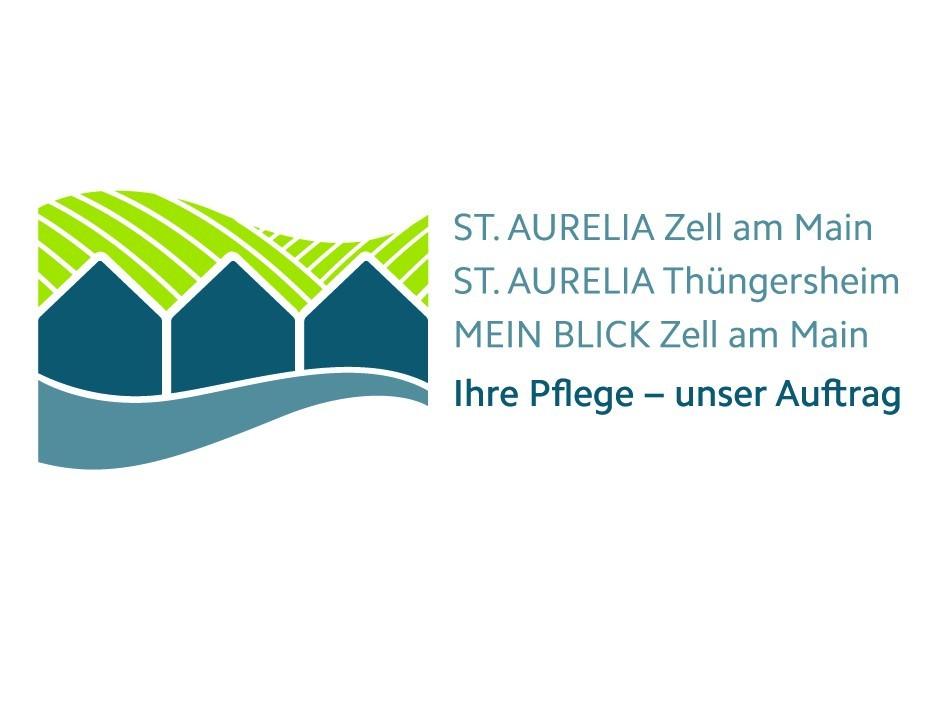 St. Aurelia GmbH
