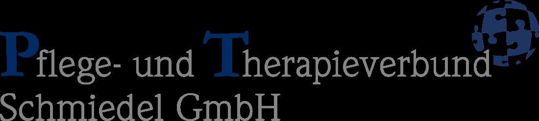 Pflege- und Therapieverbund
