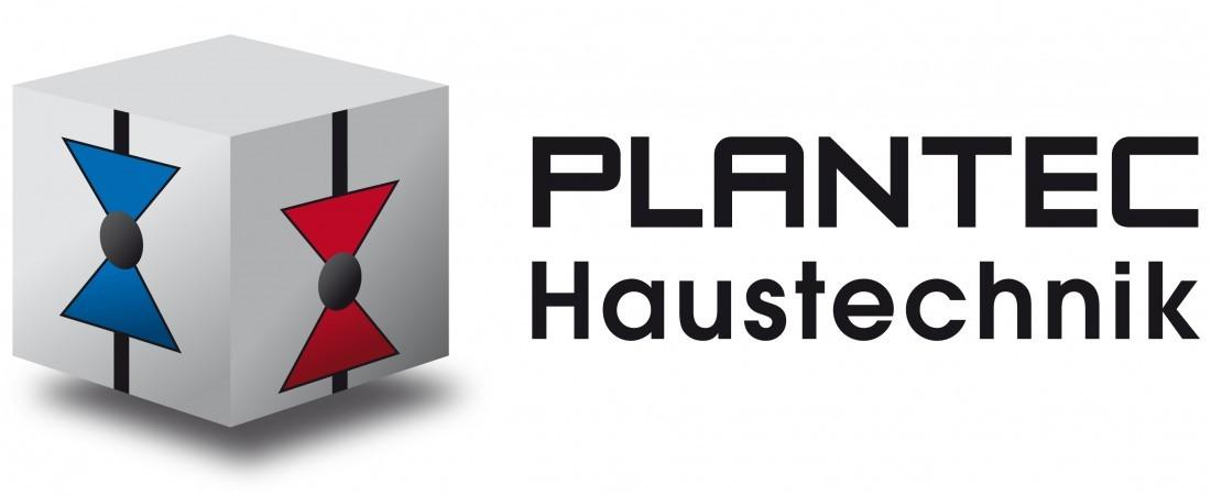 PLANTEC Haustechnik