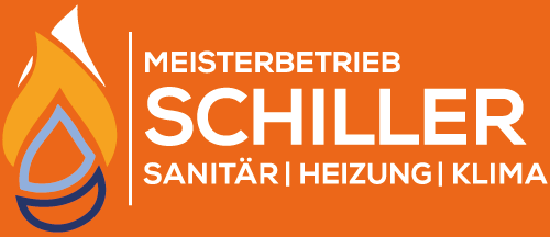 Meisterbetrieb Schiller