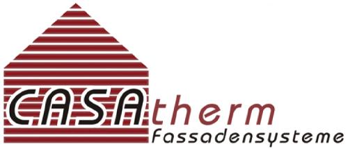 CASAtherm GmbH