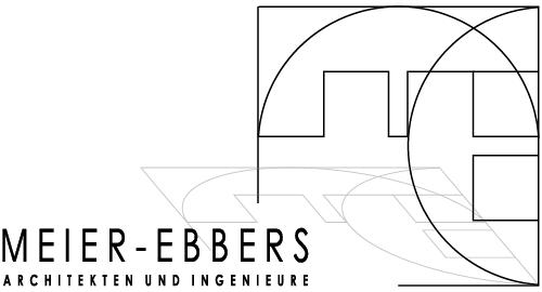 Meier-Ebbers