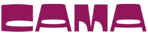 CAMA Lift GmbH