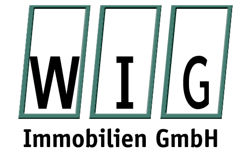 WIG Immobilien Gmbh