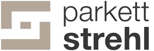 Parkett Strehl GmbH