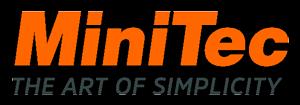 MiniTec GmbH & Co. KG