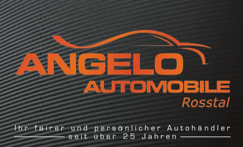 ANGELO Automobile