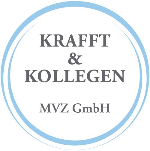 Praxis Jürgen Krafft & Kollegen