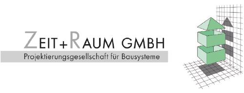 ZEIT + RAUM GmbH