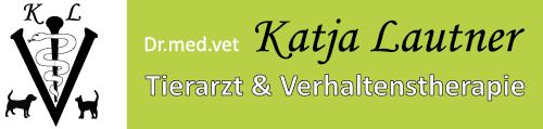 Dr. med. vet. Katja Lautner