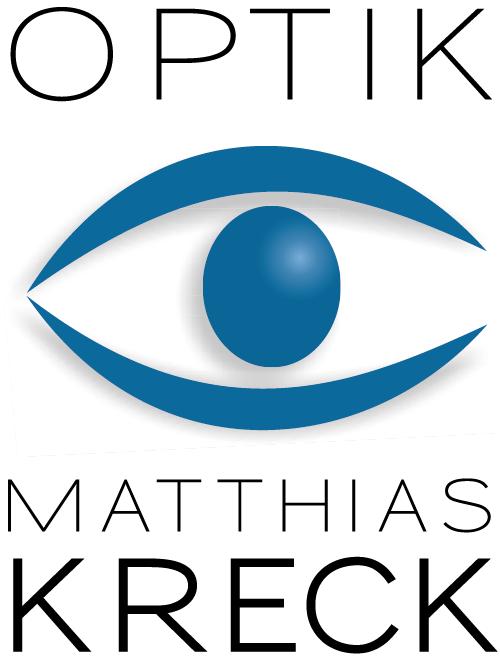 Optik-Kreck