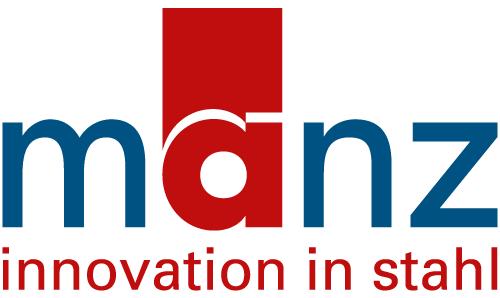 Manz GmbH