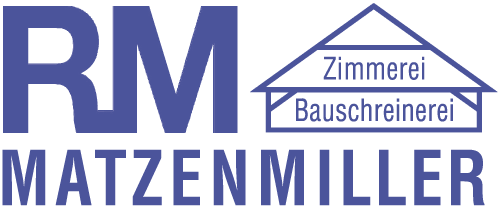 R.M. Matzenmiller