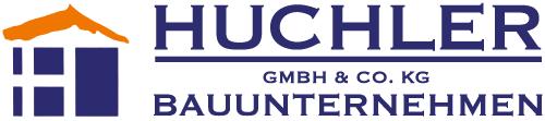 Huchler GmbH & Co. KG