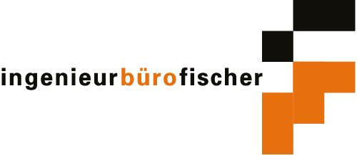 Ing. Büro Fischer GmbH