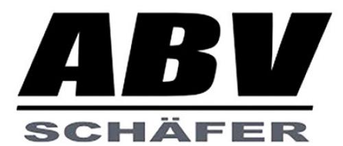 ABV Schäfer GmbH & Co. KG