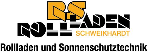 RS Rolladen Schweikhardt