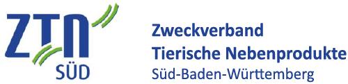 ZTN-Süd Warthausen