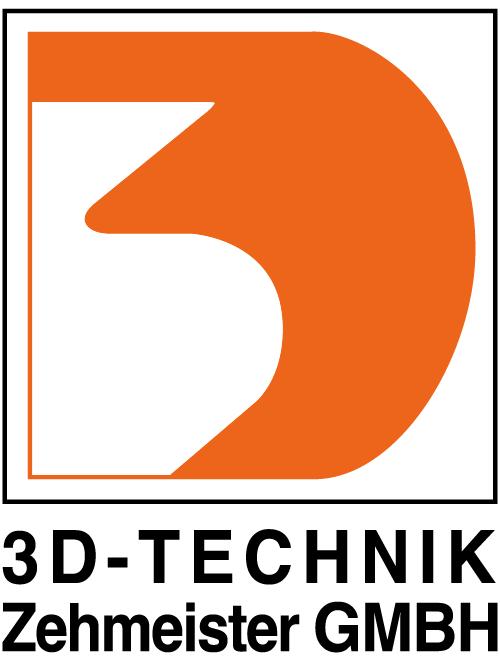 3D-Technik Zehmeister GmbH