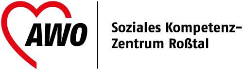 AWO KV Mittelfranken-Süd e.V.