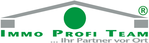 Immo Profi Team GmbH & Co.KG