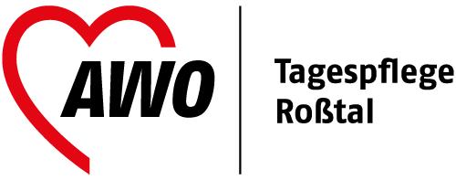 AWO KV Mittelfranken Süd e.V.