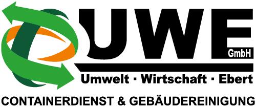 Umwelt Wirtschaft Ebert GmbH