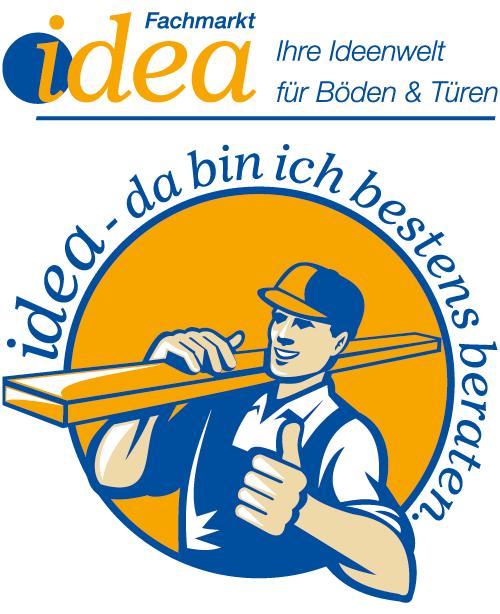 Idea Holzfachmarkt GmbH