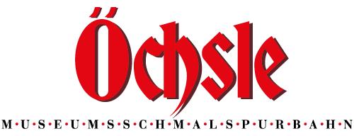 Öchsle-Bahn Betriebsgesellschaft gGmbH