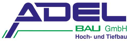 Adel Bau GmbH
