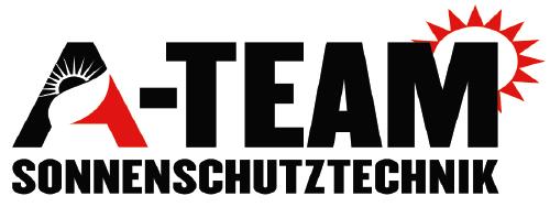 A-Team Sonnenschutztechnik