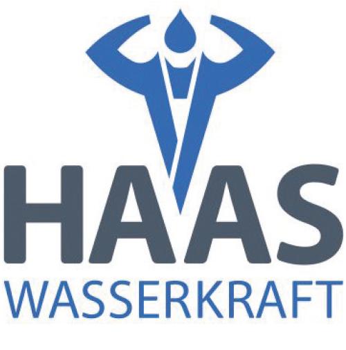 Haas Zerspanungstechnik