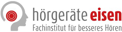 Hörgeräte Eisen GmbH & Co.KG