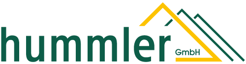 Zimmerei Hummler GmbH