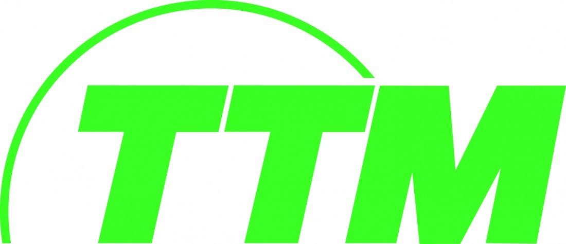TTM Tapeten-Teppichbodenmarkt GmbH Suhl