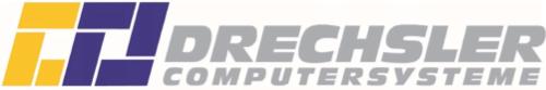 Drechsler Computersysteme