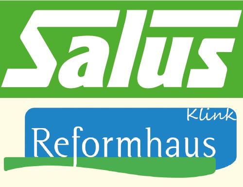 Reformhaus Engen