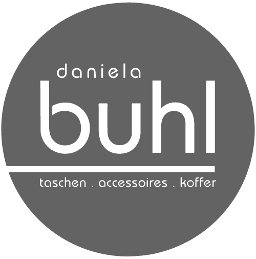 Daniela Buhl
