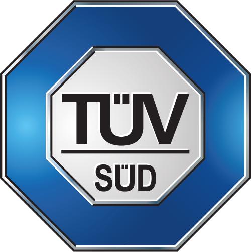TÜV SÜD Auto Partner GmbH