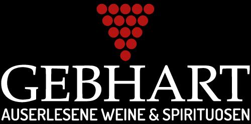 Weinhaus & Vinothek Gebhart GmbH