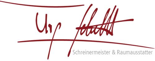 Urs Scheller