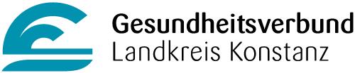 Gesundheitsverbund LK Konstanz gGmbH